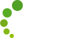 Abach Logotyp